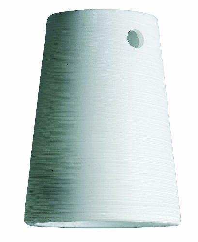 Fischer Leuchten Glas 21730