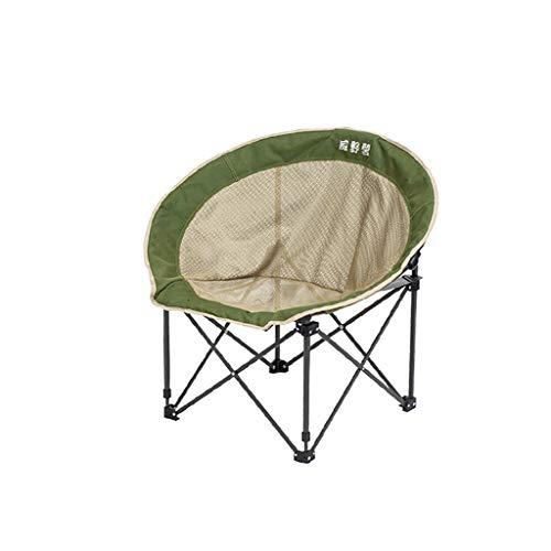 CKH stoel ligstoel vouwstoel ronde stoel bank stoel