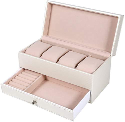 Reloj de relojes de reloj de reloj de reloj de reloj de relojería de la caja de la caja de la caja de la caja de la caja del cajón del cajón del cajón del cajón del cajón del cajón del cajón del almac