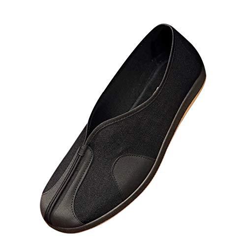 , zapatillas tai chi decathlon, saloneuropeodelestudiante.es