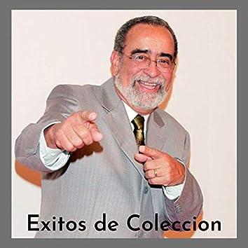 Exitos de Coleccion