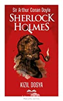 Sherlock Holmes-Kizil Dosya