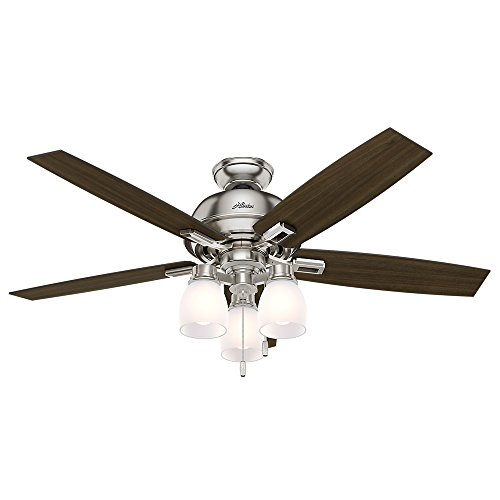 Hunter Fan Company 53338 Hunter 52