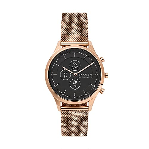 Skagen Smart-Watch SKT3100