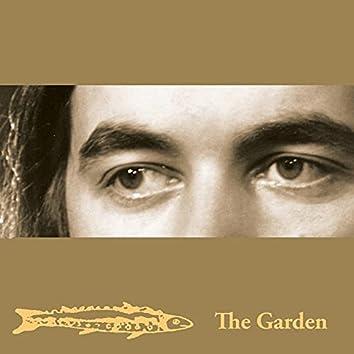 The Garden (Edit)