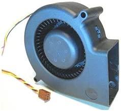 Cisco WS-C2970G-24T-FAN (1x New) Replacement Blower Fan Cisco 2970 WS-C2970G-24T-E Catalyst Switch