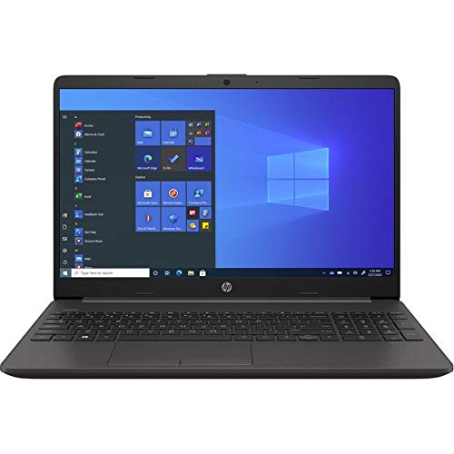 HP 255 G3 15.6' Laptop AMD A4-5000 Quad Core 1.5 GHz Processor, AMD Radeon HD 8330 Graphics, 4GB RAM, 500GB HDD, Microsoft Windows 8.1 Bing - K7H92ES#ABU