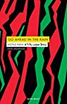 Go ahead in the rain: Notas para a tribe called Quest par Abdurraqib