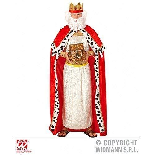 - Fürsten Kostüme Für Kinder