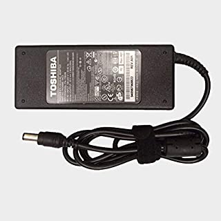 ST - Charger Adapter For Toshiba 15V 5A