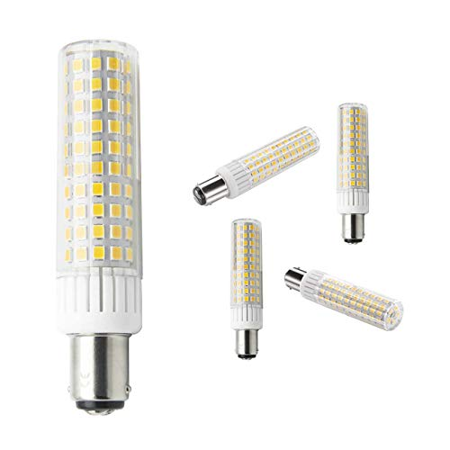 led-b15d-dimmbar