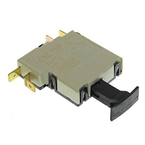 KARCHER GP - Interruptor de encendido y apagado
