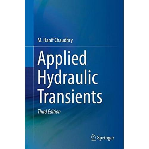 Arts Hydraulic Design Software Free Download