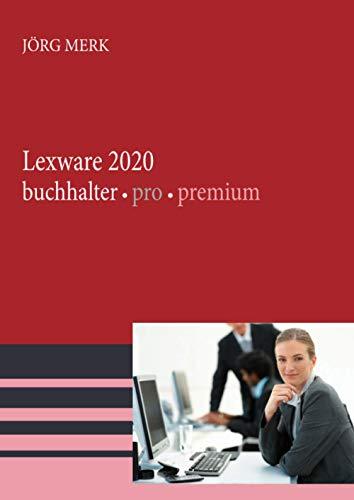 Lexware 2020 buchhalter pro premium