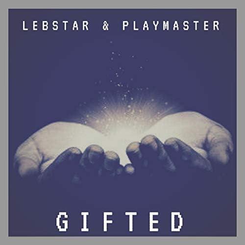 Lebstar and Playmaster