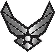 USAF Car Emblem