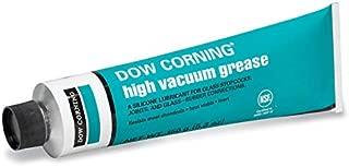 Conquest Fomblin DC976VF Vacuum Pump Accessories, vacuum grease, 5.3 oz