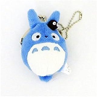 Totoromini pouch in My Neighbor Totoro (japan import)
