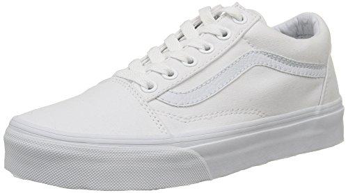 Vans Unisex Erwachsene Sneaker Low Old Skool