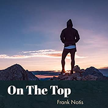 On The Top
