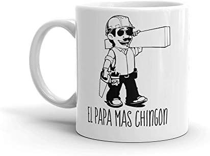 Regalo para papa dia del padre papa cumplea os Regalo para el mejor papa product image