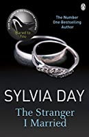 The Stranger I Married (Historical Romance)