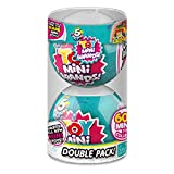image of toy mini brands to show double pack one of our picks of toy crazes