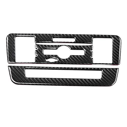 W176 Protezione Completa ABS In Fibra Di Carbonio Cover Chiave Auto In Silicone Cover Per Chiave Auto Per Mercedes-Benz Accessori Portachiavi Per Auto Per Mercedes-Benz 2013-2018 Classe A