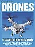 Mundo em Foco Atualidades Ed 04 Drones (Portuguese Edition)
