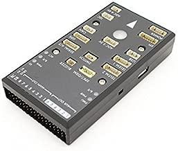 PX4 32-bit AutoPilot