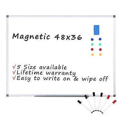 Dry Erase Board Magnetic White Board Whiteboard