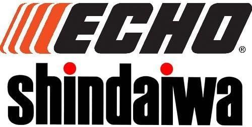 Echo SB1048 Short Block Original Manufacturer Recommended Free shipping Equipment Genuine