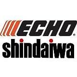 Echo 610903-40430 Fixture Kit Genuine Original Equipment Manufacturer (OEM) Part