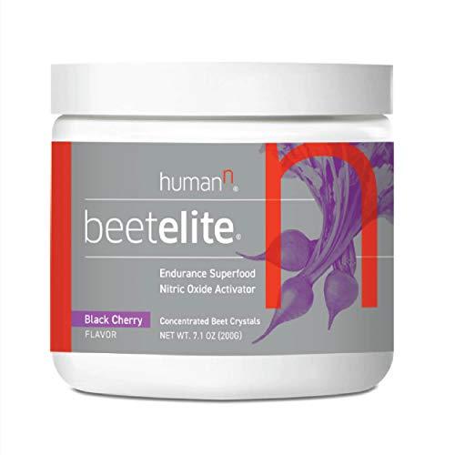 BeetElitePlant-Based Pre-Workout Supplement | Amazon
