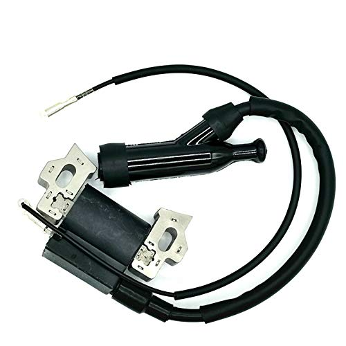 Ignition Coil Compatible with Homelite Dajiang DJ165F 2500 2700 PSI 2.3GPM Pressure Washer