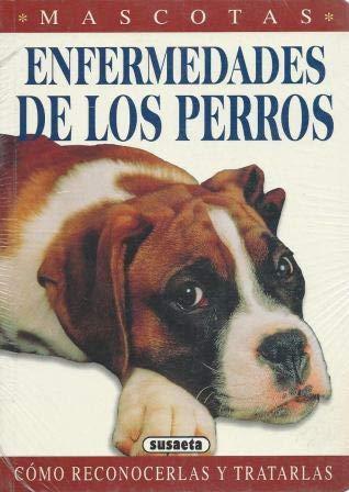 Enfermedades de los perros
