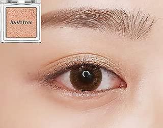 Best innisfree my palette my eyeshadow glitter Reviews