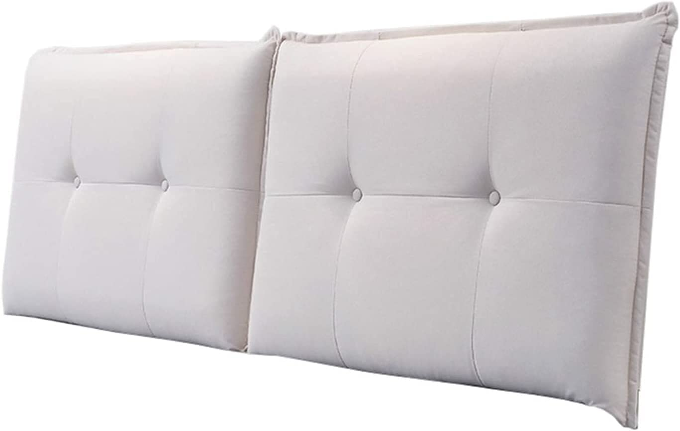 shopping Bed Rest Pillows Our shop most popular Headboard Pillow Backrest Cushion Back
