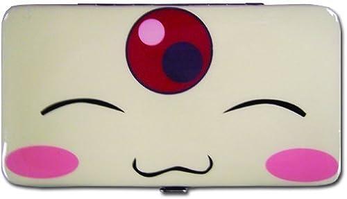 Great Eastern Entertainment Tsubasa Mokona Wallet by Great Eastern Entertainment