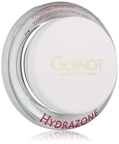 Guinot Hydrazone Crema Idratante, Tutti Tipi di Pelle - 50 ml