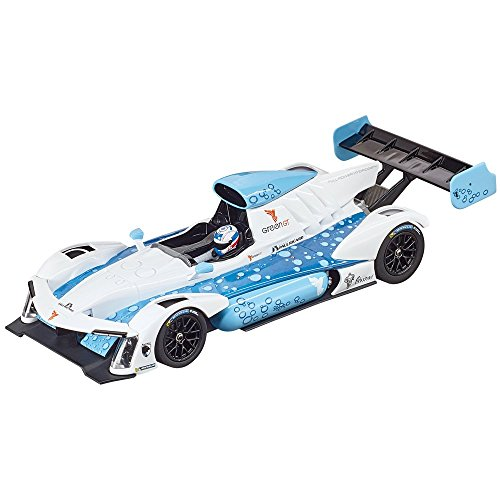 Carrera- Voiture pour Circuit, 20030750