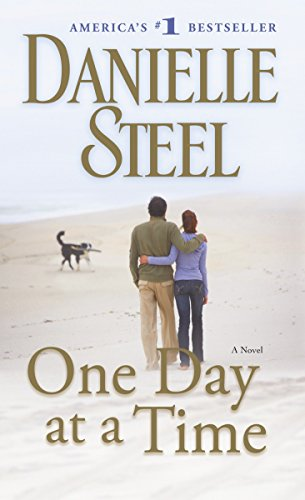 One Day at a Time: A Novel
