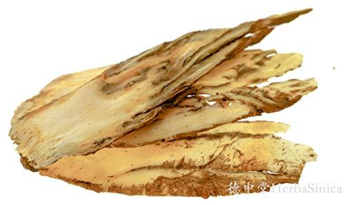 HerbaSinica Chinesische Angelikawurzel Angelicae Sinensis Radix 当归 100g Chinesische Heilkräuter TCM