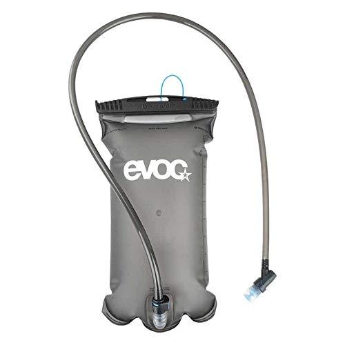 EVOC Hydration Bladder - Sacca per Zaino (2 o 3 Litri