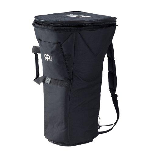 MEINL Percussion マイネル ジャンベバッグ Professional Djembe Bag Large MDJB-L 【国内正規品】