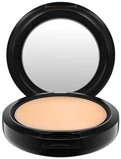 MAC Studio Fix Powder Plus Foundation - 0.52 oz, NC25
