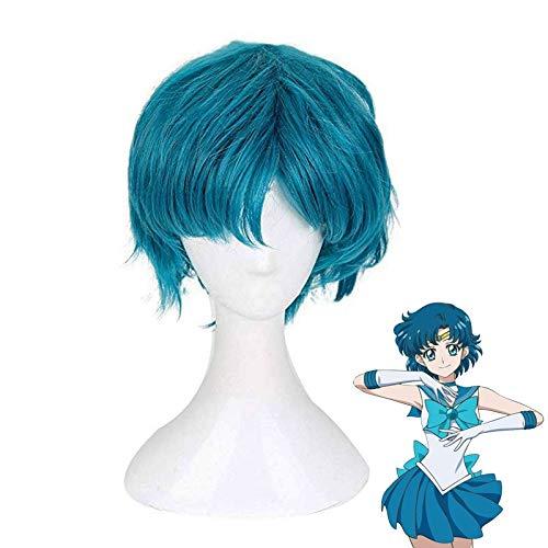 comprar pelucas sailor moon