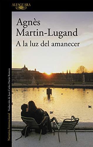 A la luz del amanecer (Literaturas)