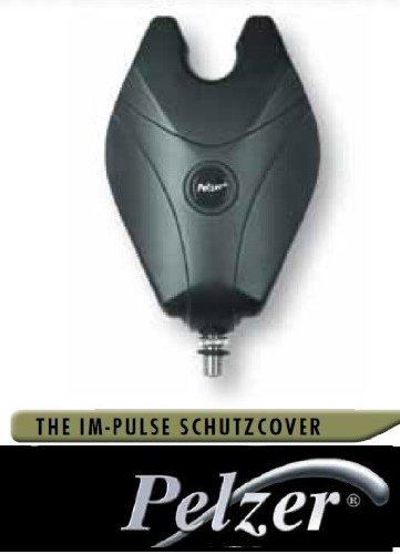 Pelzer Impulse Bissanzeiger Schutzcover
