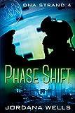 Phase Shift: DNA Strand 4